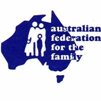 link to http//www.AusFamily.org