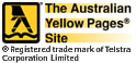 link to www.yellowpages.com.au